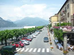european holiday prep 17 20 june bellagio on lake como