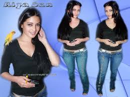 riya sen wallpaper indianactress4u