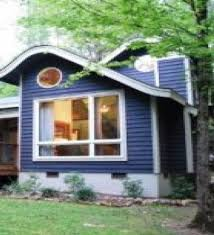 Vacation Cottage Plans by Small Cabins Tiny Houses Vacation Home House Plans Vacation House