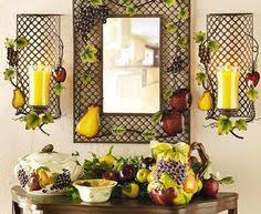 home celebration home interior celebrating home interior catalog