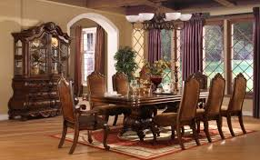 Dining Room Sets With China Cabinet Dining Room Used Dining Room Sets Zing Cheap Dining Furniture