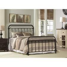 Iron Bed Set Bedroom Rod Iron Beds King Glamorous Wrought Iron Frames Pine
