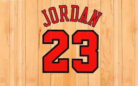 photo collection jordan name wallpaper