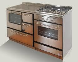 Cucina Monoblocco Usata by