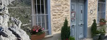 chambres d hotes pyrenees orientales lile aux mimosas chambres dhtes de charme tautavel décoràlamaison