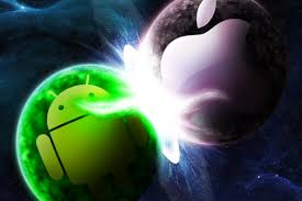 why iphone is better than android how iphone is better than android phones techteek