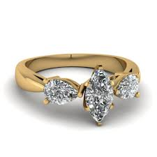 His And Her Wedding Rings by Wedding Rings Kmart Wedding Rings His And Hers Wedding Rings