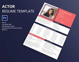original resume templates 49 creative resume templates unique non