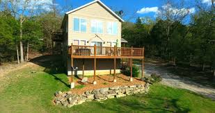 table rock lake vacation rentals table rock lake cabins vacation rentals p on hickory hideaway houses