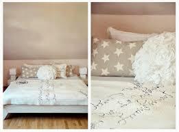Schlafzimmer Deko Shabby Wohnidee24 Schön Ist Was Gefällt Shabby Chic Eine Gepimte