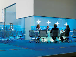 Modern Interior Design 102 Best Modern Office Interior Design Images On Pinterest