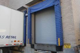 Overhead Door Reno by Bay Doors U0026 Garage Door Replacement