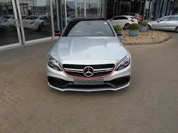 luther automotive 13000 new and pre owned vehicles 19 best pre owned luxury vehicles images on pinterest luxury