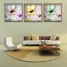 newly arrival canvas prints wall art painting for home decor