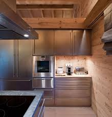 Chalet House Chalet Gstaad Luxurious Holiday Retreat Nestled In The Heart Of