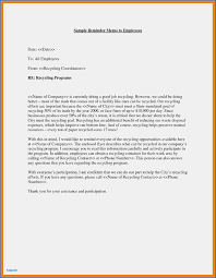 family reunion booklet sle memo to staff template best of memo to staff sle employee memo