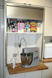 kitchen storage cabinets with drawers kitchen appliances kitchen storage cabinets with corner