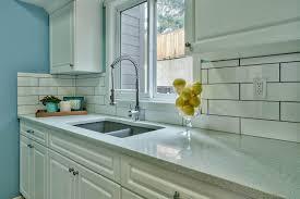 Kitchen Cabinets Kamloops Our Kamloops Real Estate Listings Kamloops Homes For Sale