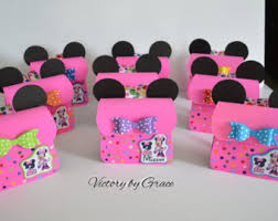 minnie s bowtique minnie mouse bag toppers minnie bowtique bag toppers minnie
