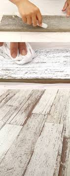 how to whitewash wood in 3 simple ways an guide a