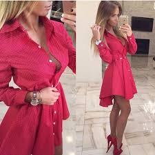 222 best women wear images on pinterest women wear dress long