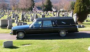 funeral cars for sale a evolution of funeral cars part 3 heritage coach