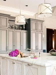 island lights for kitchen kitchen ideas kitchen island lighting ideas kitchen lighting