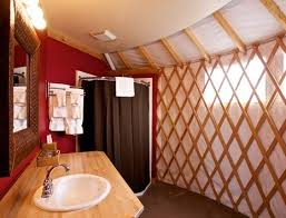 country living bathroom ideas 77 best yurt bathroom ideas images on composting