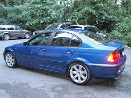 2002 bmw 325i engine specs bmw 2002 bmw 325i automatic 2003 bmw 330i engine 2002 bmw 3