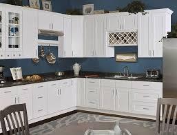 kitchen cabinet resurfacing ideas kitchen design cabinet refacing cost kitchen cabinets wholesale