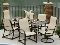 Patio Chair Replacement Slings Home Furniture Gallery Image And Wallpaper
