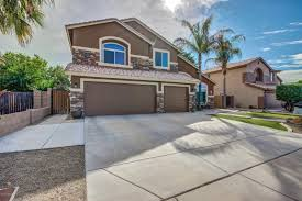garage doors gilbert az 669 e betsy ln gilbert az 85296 mls 5520284 redfin