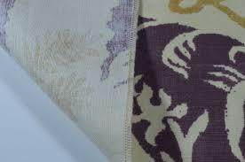 berger home decor berger home decor fabric blackberry wine home decor fabric