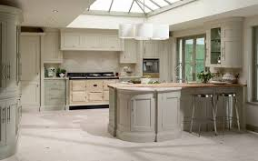 Edwardian Kitchen Ideas | lovely edwardian kitchen ideas kitchen ideas kitchen ideas
