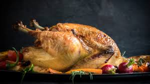 24 7 wall st archive cost of a thanksgiving meal the year