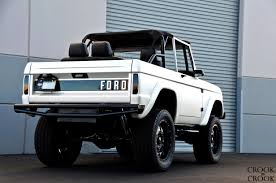 Vintage Ford 4x4 Truck - classic ford early suv sweet rides pinterest classic ford