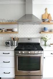 piano pour cuisine piano de cuisine pour les passionnés de cuisine kitchens