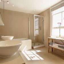 designer bathrooms photos designer bathrooms 4u home services 1 chiltern house
