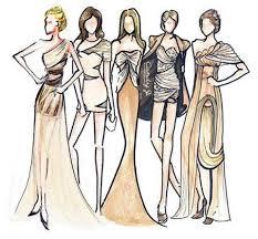 doc 736938 fashion designer templates u2013 17 best ideas about