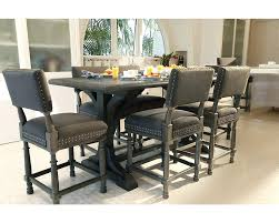 light oak dining room sets dining chairs upholstered oak dining chairs light room with legs