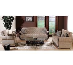 Matching Living Room Chairs Sale 1038 00 Argos Sofa Set Zilkade Light Brown Sofa Sets