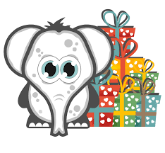white elephant gift ideas for 50