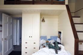 Bespoke Bunk Beds Bespoke Bunkbeds India Edinburgh Studio Carpentry