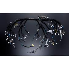 automobile wire harness at rs 2925 piece automobiles wire
