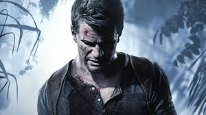 Dying Light Local Co Op Uncharted 4 U0027s Co Op Survival Mode Is A Blast Ign