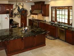 Laminate Flooring Patterns Kitchen Gorgeous Flooring Nice Floors Slate Floors Slate Kitchen