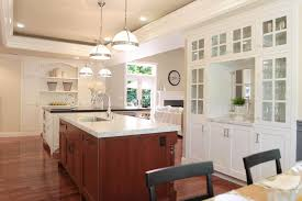 white kitchen wall display cabinets san francisco glass display cabinet ikea kitchen traditional