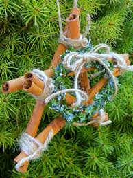 handmade christmas round up i am a homemaker