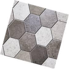beaumont tiles product catalogue wall tiles floor tiles