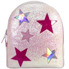 jemstar earrings y r u shop y r u jem backpack at lastylerush